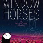 诗人当自强 WINDOW HORSES / RDVCANADA