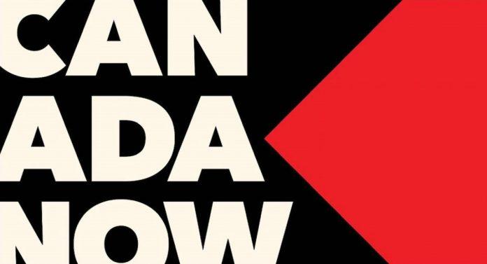 2018加拿大电影周   2018 Canada Now Film Week / Getty Images.