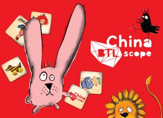 六一好去处?波兰木偶剧强势登陆深圳 | Fun for Children, Bialystok Puppet Theatre Comes to Shenzhen