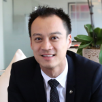 Mr. Michael Loh – featured