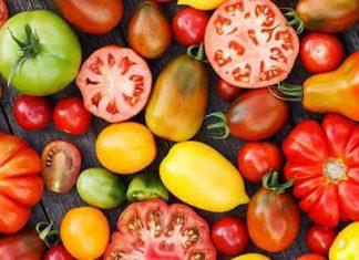 实现既健康又可持续的农业 | Towards a sustainable and healthy agriculture