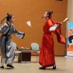 第三届法语戏剧大赛 | 3rd French Theatre Contest