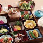 小山日本料理必吃理由之一:原封不动的日本本土口味 | Reasons to visit: autentic Japanese flavours
