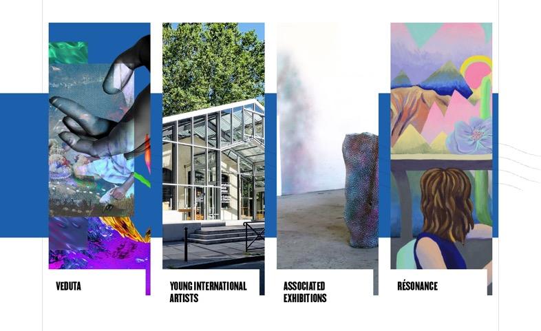 走出大湾区:第15届里昂当代艺术双年展 | Delta Escape: Artprice by Art Market - The Geopolitics of the 15th Lyon Biennale
