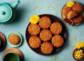 阿联酋航空中秋期间将免费供应月饼与中国消费者同享团圆佳节 | Celebrate Mid-Autumn Festival on Board with Emirates