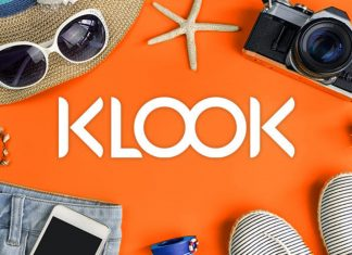 "KLOOK客路旅行公布""2019年全球独旅者趋势""调查 