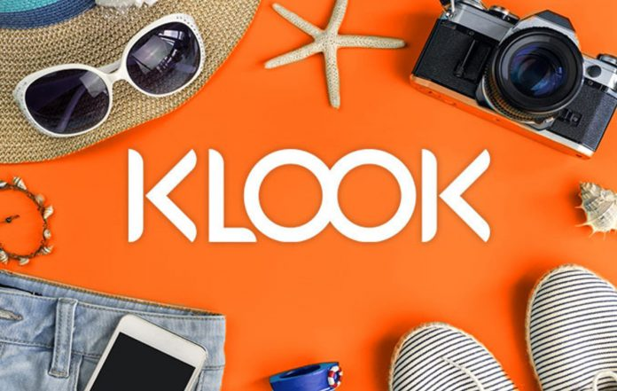 """KLOOK客路旅行公布""""2019年全球独旅者趋势""""调查 