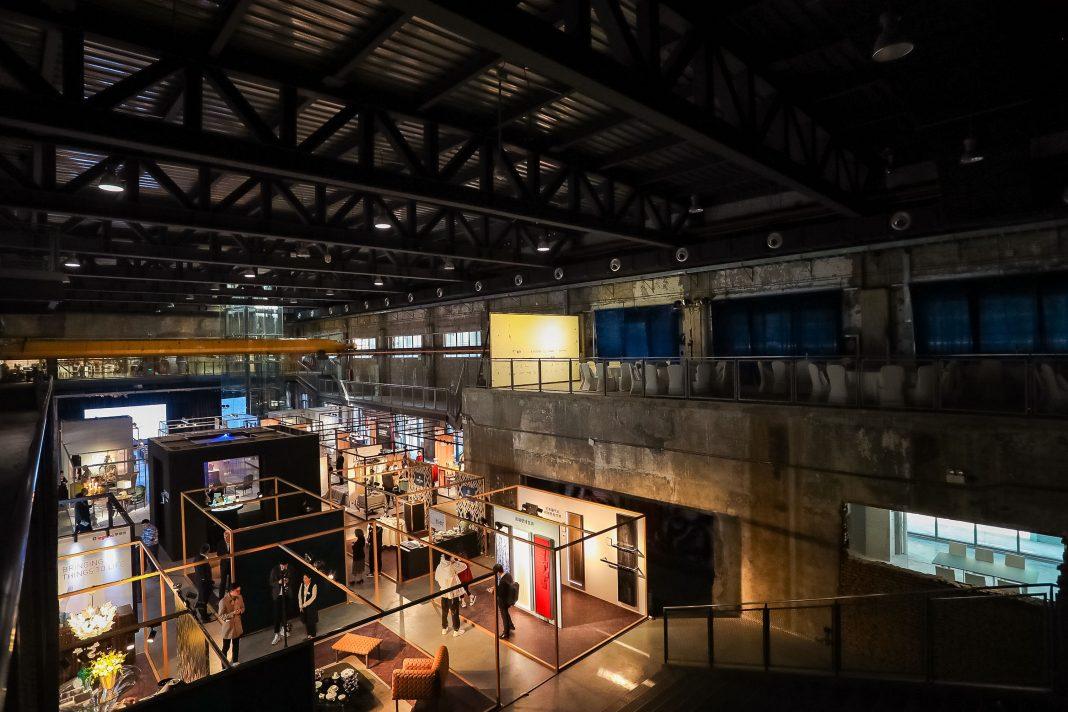 """法式生活艺术巡展""携手众多法国顶级品牌亮相深圳 | Exhibition ""Art de Vivre"" Showcases Top French Brands in Shenzhen"