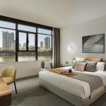 LN Residence Room   公寓客房