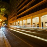 新张:全新岭居创享公寓落户珠江北岸文化长廊 | New Opening: LN Residence Opens at the Pearl River North Bank Cultural Corridor