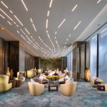 1054-Lobby-Lounge