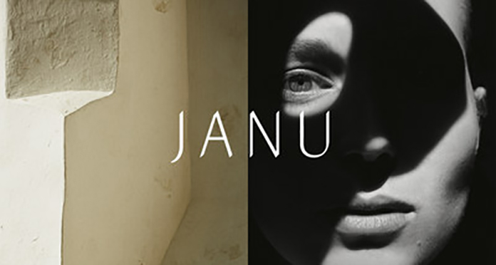 撼动心灵的 JANU:安缦推出全新酒店品牌 | Aman Announces Janu: A New Hotel Brand Focused on Rekindling the Soul