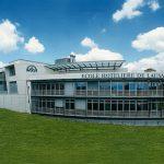 瑞士洛桑酒店管理学院位列 2020 QS世界大学排名泛酒店和休闲管理类首位 | EHL Named Best Hospitality & Leisure Management School in the World