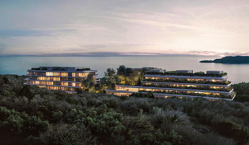 撼动心灵的 JANU:安缦推出全新酒店品牌 | Aman Announces Janu: A New Hotel Brand Focused on Rekindling the Soul