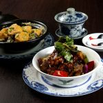 李好特别午餐 | Special LEE's Lunch Deal