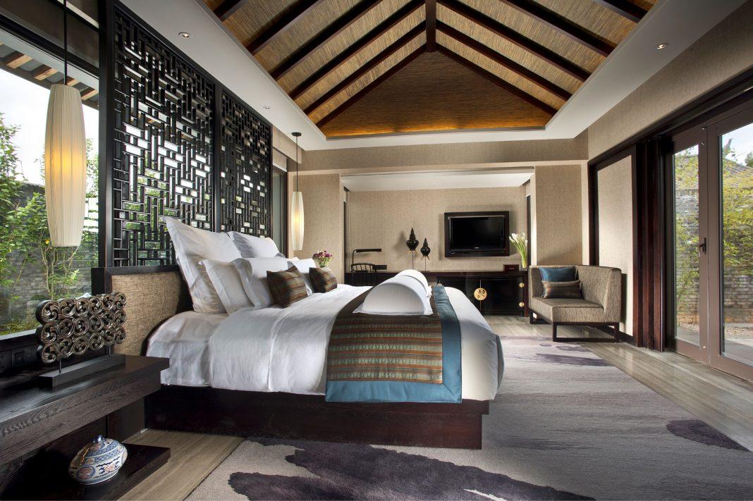 丽江铂尔曼度假酒店 | Pullman Lijiang Resort & Spa