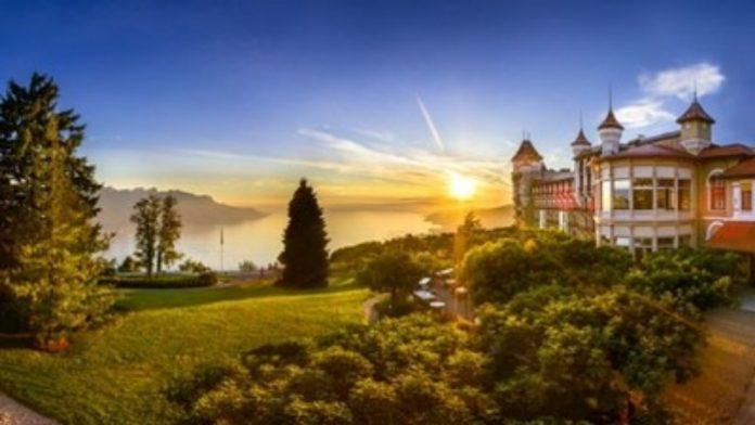 瑞士酒店管理教育集团和文华东方酒店开展合作 | Swiss Education Group Partners Mandarin Oriental Hotel Group to Initiate Research Study On Best Practices for the Global Hospitality Industry