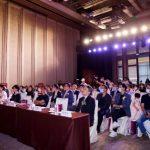 做中西教育精粹传承者 | Propagating the spirit of Chinese and Western education