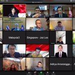 东盟同意将网站 visitseasia.travel 作为官方旅游与疫情通报平台 | ASEAN Agrees to Use visitseasia.travel Website as Official Platform for All Tourism and COVID-19 Related Updates