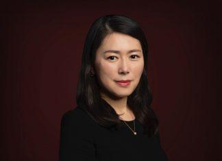 新任:米玲女士加入广州富力丽思卡尔顿酒店 | New Appointment: Maggie Mi Joins The Ritz-Carlton, Guangzhou
