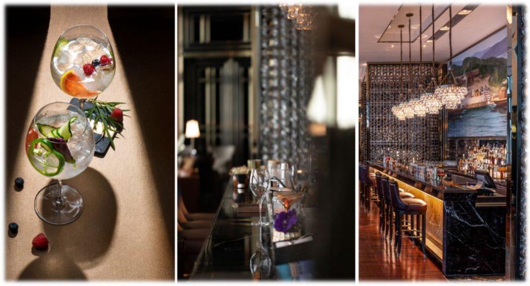 珠海瑞吉酒店呈现两周年礼遇 | Celebrate 2nd Anniversary with The St. Regis Zhuhai