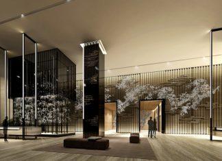新张:深圳湾万丽酒店华丽启幕 | New Hotel: Discoveries Await at Renaissance Shenzhen Bay Hotel