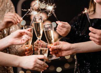 于澳门瑞吉酒店欢度冬日佳节 | Indulge in A Uniquely St. Regis Festive Season