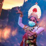 巴厘岛实施旅行健康安全新准则,迎接全球游客的归来 | New Travel Health and Safety Protocols Implemented in Bali to Welcome Back Global Visitors