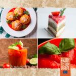 RGFE_tomatoes-versatility-1