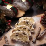 Stollen-bread_Low