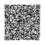 未命名_自定义px_2021-01-07-0