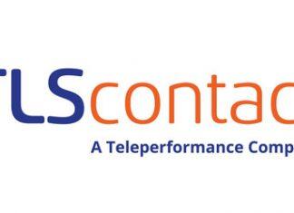 TLScontact Logo