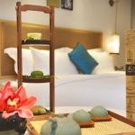 inner-executive-room-amenities