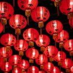 red-lantern-01-1