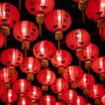 red-lantern-01