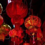 red-lantern-02