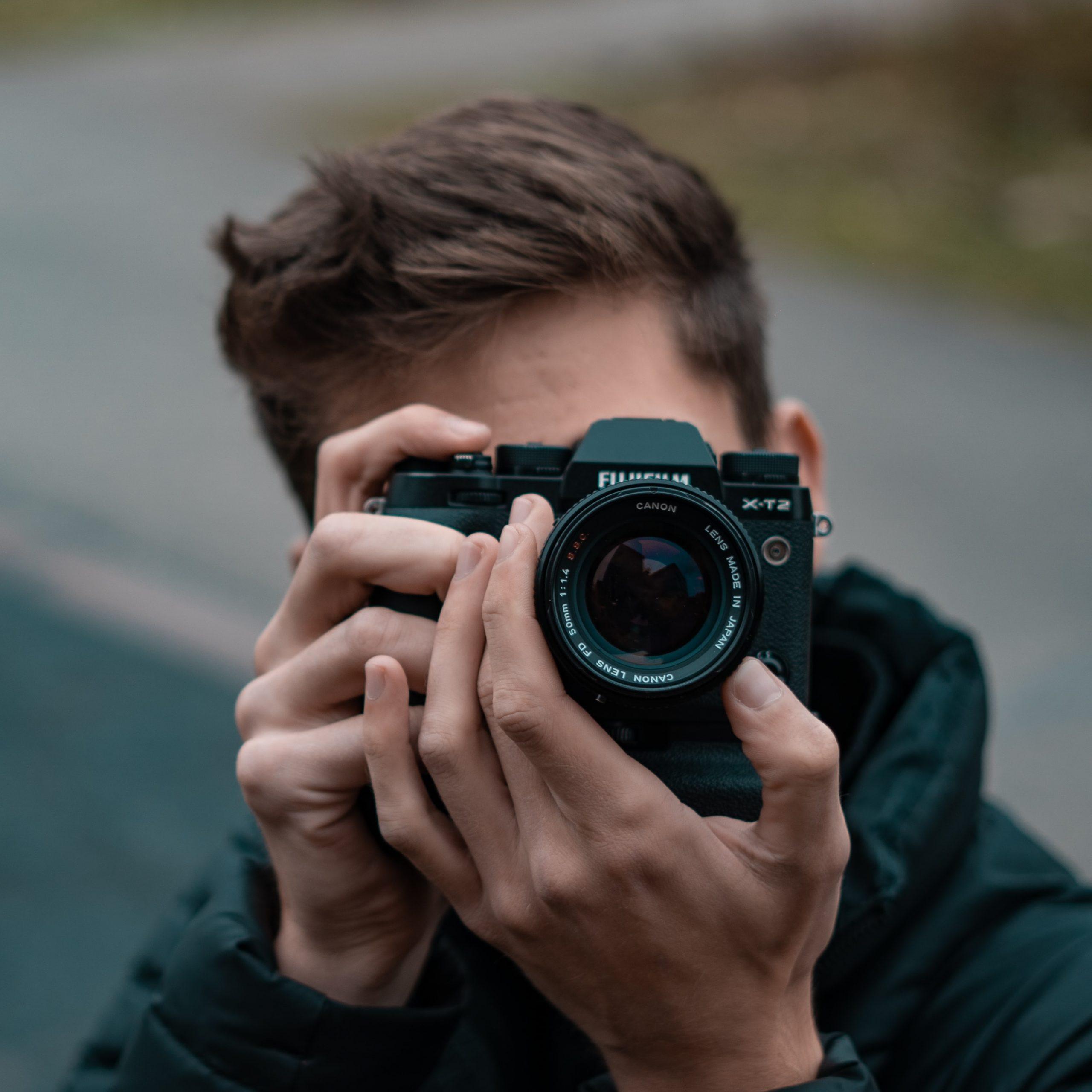 take-photo-20-2