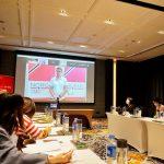 挪威驻华使领馆举办北京2022年冬奥会和冬残奥会倒计时一周年庆祝活动 | One-Year Countdown for Beijing 2022 Olympic and Paralympic Winter Games Celebration Event Held by Norwegian Embassy and Consulates in China