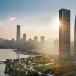复古悠扬,湾畔古典之声 深圳湾安达仕酒店呈献爱乐之旅   Explore the Charm of Classical Music @Andaz Shenzhen Bay