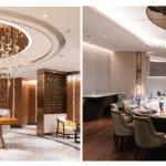 新张:法式生活风尚,尽在杭州英冠索菲特酒店 | New Opening: Live the French Way @Sofitel Hangzhou Yingguan