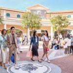 佛罗伦萨小镇名品奥特莱斯 | Florentia Village Luxury Designer Outlets