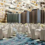 新张:法式生活风尚,尽在杭州英冠索菲特酒店   New Opening: Live the French Way @Sofitel Hangzhou Yingguan