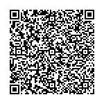 微信图片_20210507153536