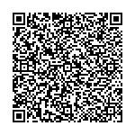 3101620366701_.pic_