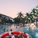 Tangla-Pool-唐拉雅秀酒泳池