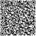 1591631773550_.pic_hd