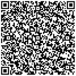 1611631773572_.pic_hd