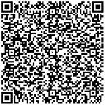 1631956560434-1