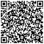 Hashtag-QR-Code-话题标签二维码